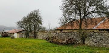"""Ferme de """"La Grange aux Champs"""""""
