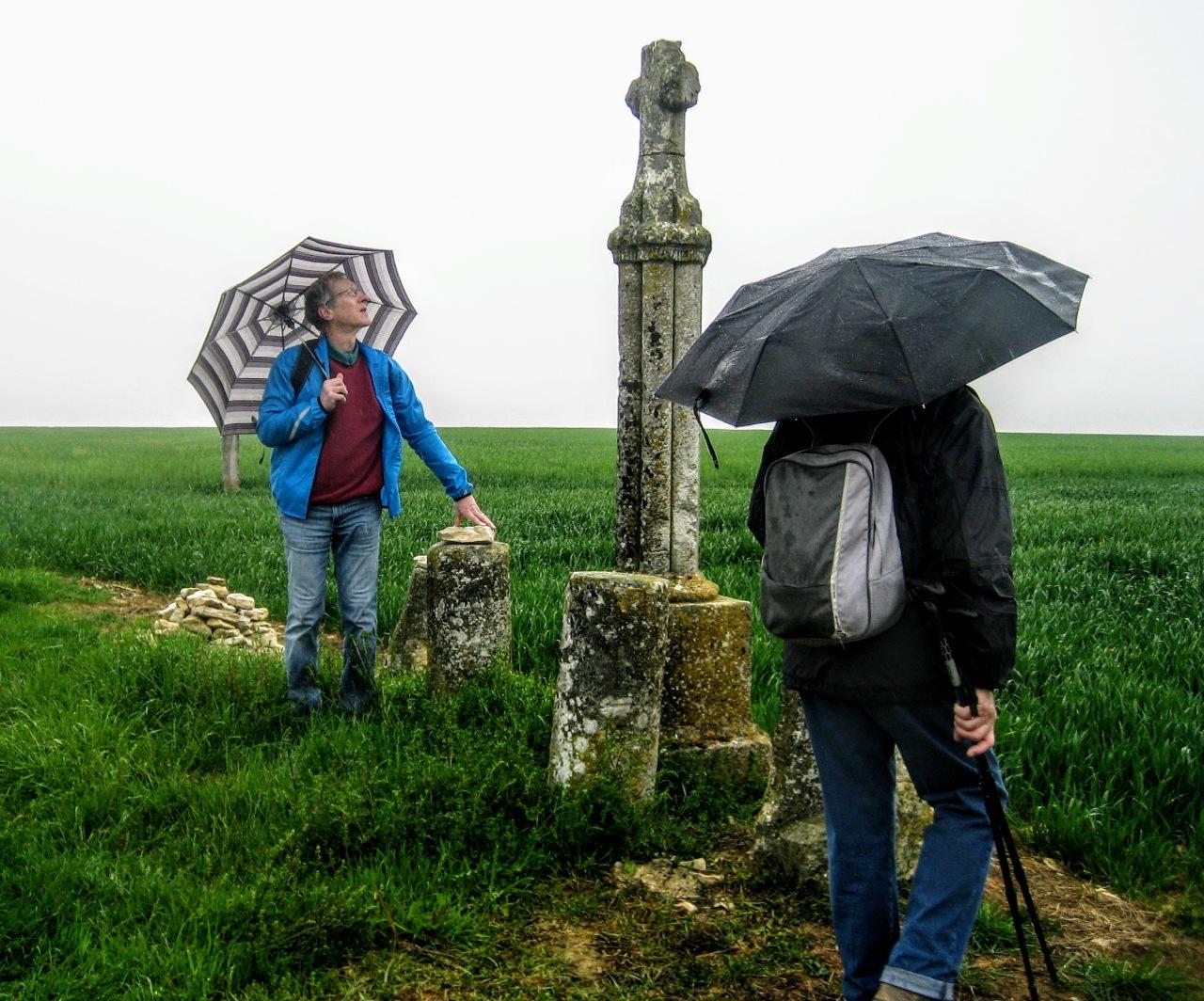 Marche du 2 mai 2019 : Plateau deResson