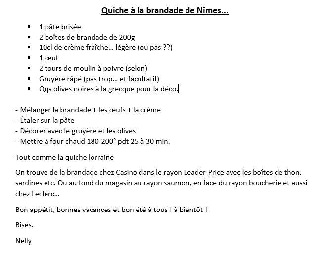 Quiche_brandade_Nimes