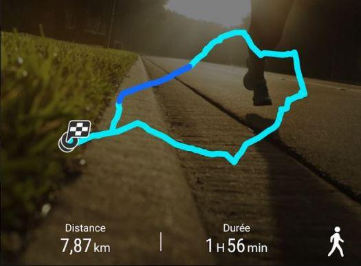 parcours_salmagne