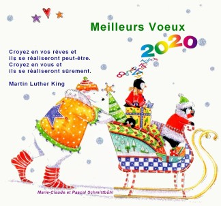 voeux_perso_2020002