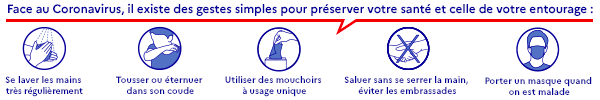 Footer_email-GestesBarrieres